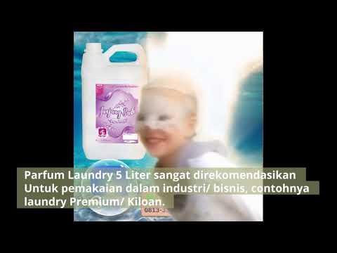 lyteCache.php?origThumbUrl=https%3A%2F%2Fi.ytimg.com%2Fvi%2FcQ1lXWT3cgM%2F0 - Parfum laundry 5 Liter Pilihan Aroma Lengkap Beli di Surga Pewangi Laundry