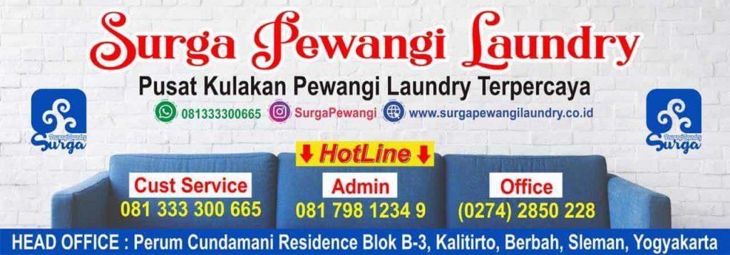 jual pewangi laundry grosir terdekat jogja 1024x358 - PARFUM LAUNDRY  JOGJA SURGA PEWANGI LAUNDRY
