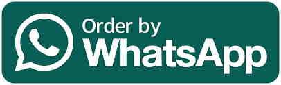 whatsapp order - JUAL PARFUM LAUNDRY GROSIR DI JOGJA SURGA PEWANGI LAUNDRY