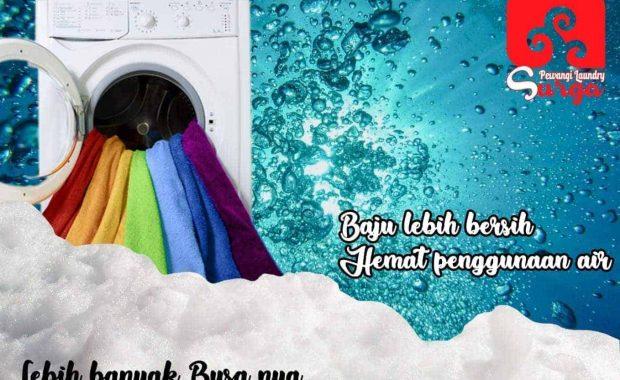 Aneka Detergent