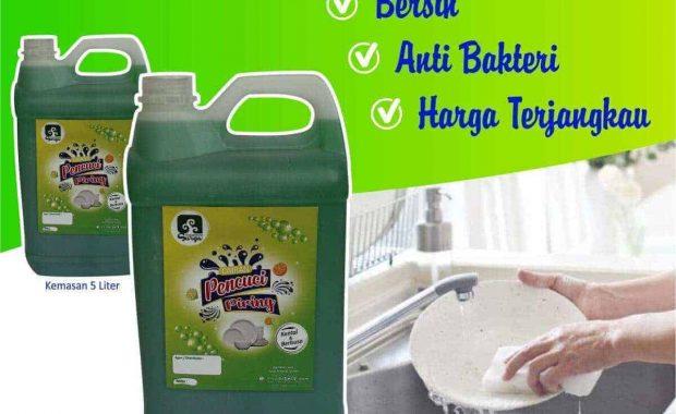 grosir sabun pencuci piring 620x380 - Aneka Sabun