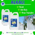 jual alkali untuk deterjen laundry 150x150 - PRODUSEN PEWANGI LAUNDRY