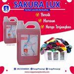 jual grosir parfum laundry sakura lux akasia best seller 150x150 - PRODUSEN PEWANGI LAUNDRY