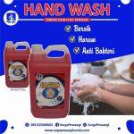 jual grosir sabun cuci tangan wangi harga pabrik murah 150x150 - PRODUSEN PEWANGI LAUNDRY