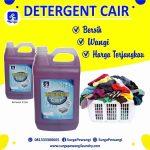 jual grosir sabun deterjen cair untuk laundry 150x150 - PRODUSEN PEWANGI LAUNDRY
