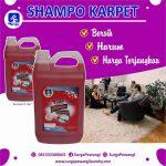 jual grosir sabun shampoo untuk karpet 150x150 - PRODUSEN PEWANGI LAUNDRY