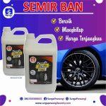 jual grosir semir ban untuk usaha cuci mobil 150x150 - PRODUSEN PEWANGI LAUNDRY