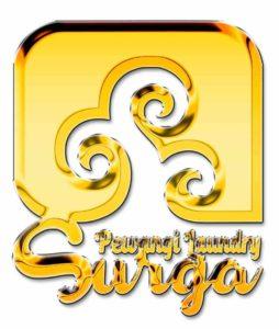 SURGA PEWANGI 254x300 - About Us