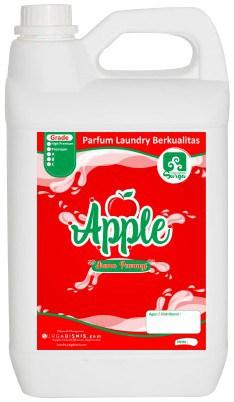 Aroma apple - Aneka Parfum
