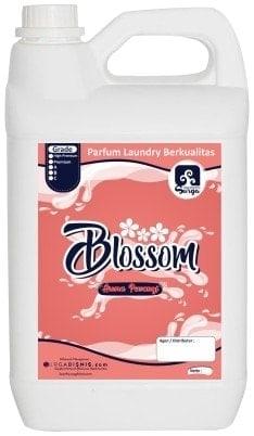 Aroma blossom - Aneka Parfum
