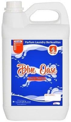 Aroma blue oase 640x480 - Aneka Parfum