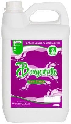 Aroma bougenvilee - Aneka Parfum