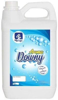 Aroma dawny 640x480 - Aneka Parfum