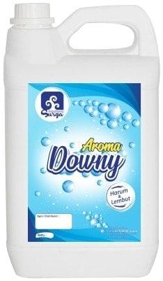 Aroma dawny - Aneka Parfum