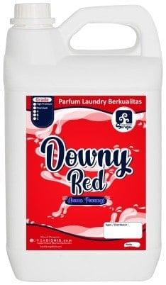Aroma downy red 640x480 - Aneka Parfum