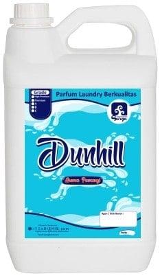 Aroma dunhill 640x480 - Aneka Parfum