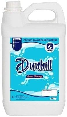 Aroma dunhill - Aneka Parfum