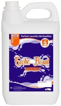 Aroma exotic floral 640x480 - Aneka Parfum