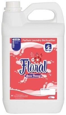 Aroma floral 640x480 - Aneka Parfum
