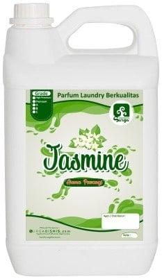 Aroma jasmine 640x480 - Aneka Parfum