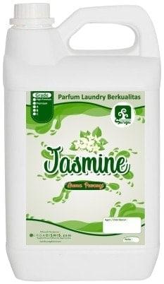 Aroma jasmine - Aneka Parfum