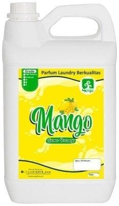 Aroma mango 640x480 - Aneka Parfum