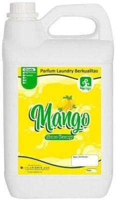 Aroma mango - Aneka Parfum