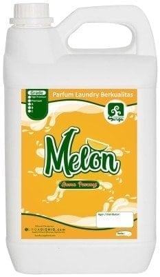 Aroma melon - Aneka Parfum