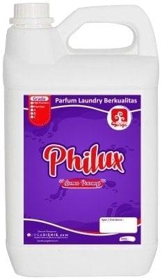 Aroma philux - Aneka Parfum