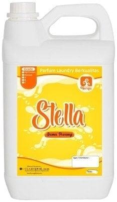 Aroma stella 640x480 - Aneka Parfum