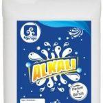 alkali 150x150 - Aneka Detergent
