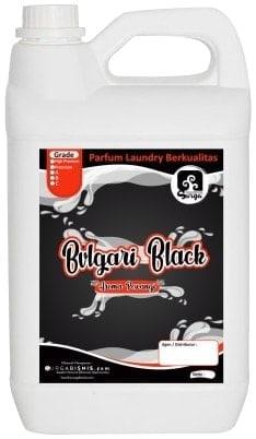 aroma bvlgary black - Aneka Parfum