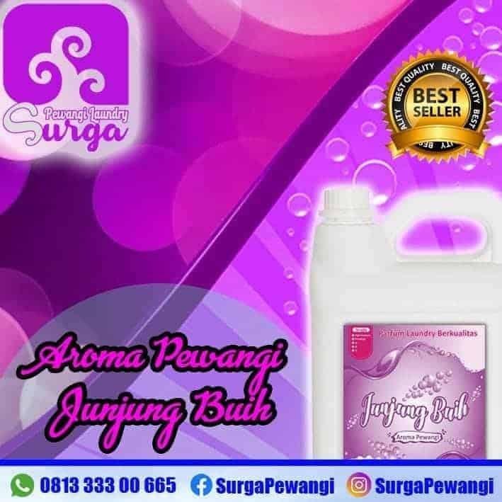 aroma parfum laundry terlaris junjung buih - Aroma Parfum Laundry Terlaris