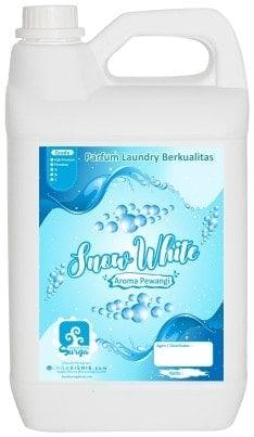 aroma snow white - Aneka Parfum