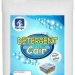 detergent cair 150x150 - aneka deterjen