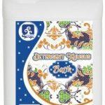 detergent khusus batik 150x150 - Aneka Detergent