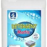 detergent matic 150x150 - Aneka Detergent