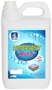 detergent matic 174x300 - Aneka Detergent