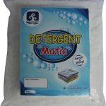 detergent matic bubuk 150x150 - Aneka Detergent