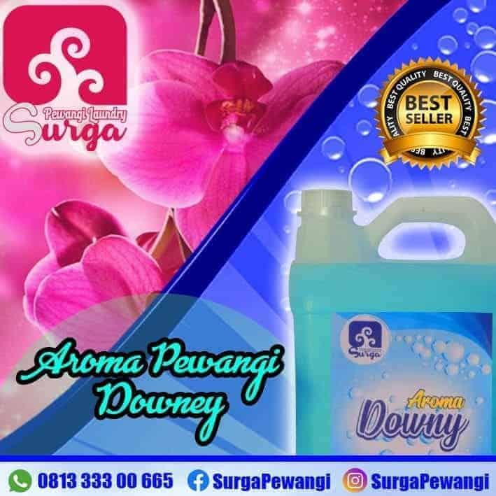 parfum laundry aroma downy - Aroma Parfum Laundry Terlaris