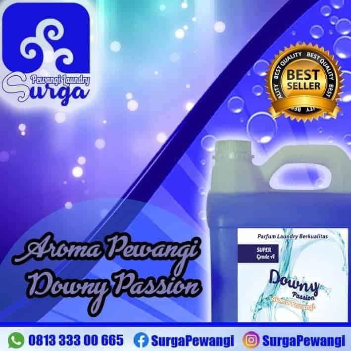pewangi laundry best seller - Aroma Parfum Laundry Terlaris