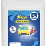 sampo mobil dan motor 150x150 - Aneka Detergent