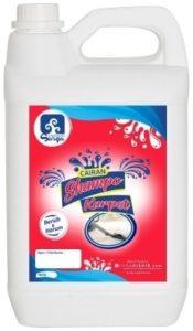 shampo karpet 175x300 - Aneka Sabun