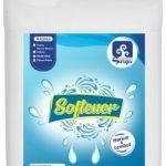 softener 150x150 - Aneka Detergent