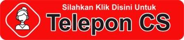 telp cs - AROMA PARFUM LAUNDRY TERLARIS PALING WANGI TERBARU 2020