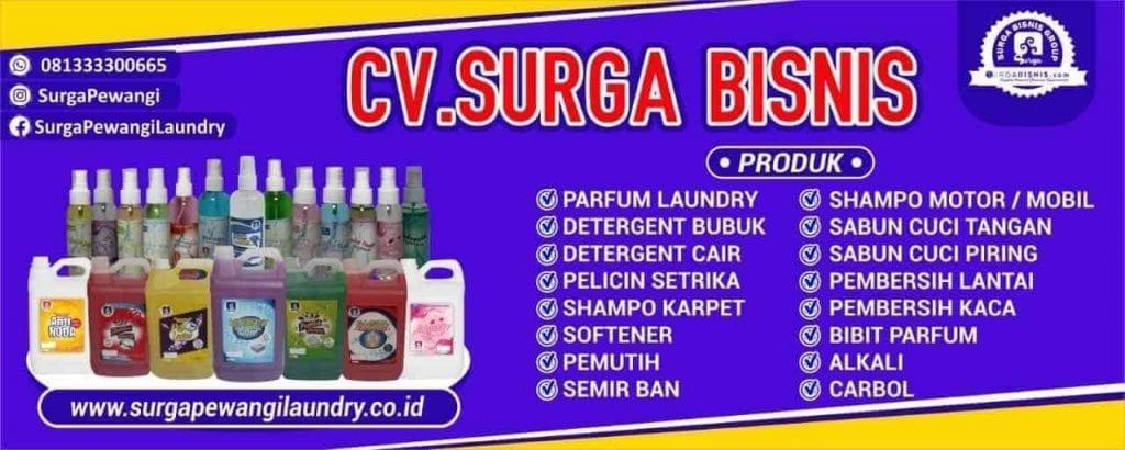 pewangi pakaian laundry 1024x410 - Parfum Laundry Waterbase Wangi Surga Dan Biang Parfum Water Based Merk Surga Wangi