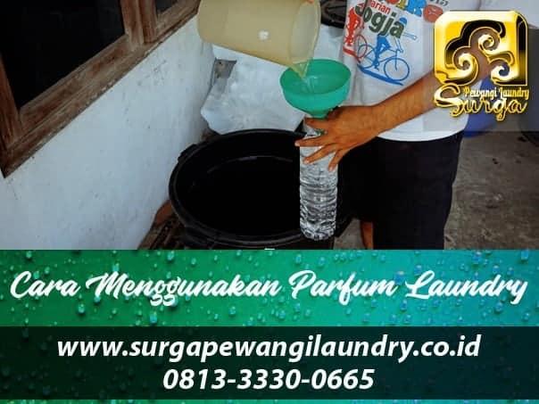 cara menggunakan parfum laundry - Parfum Laundry Terdekat , Cari Agen Surga Pewangi Laundry di Kotamu