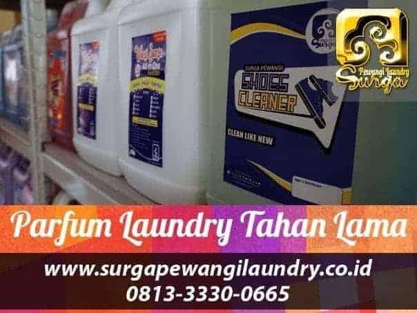 parfum laundry tahan lama - Mengetahui Bagaimana Cara Menggunakan Parfum Laundry
