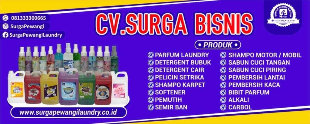 SURGA PEWANGI LAUNDRY SURGA BISNIS scaled 1024x410 - Kontak Kami