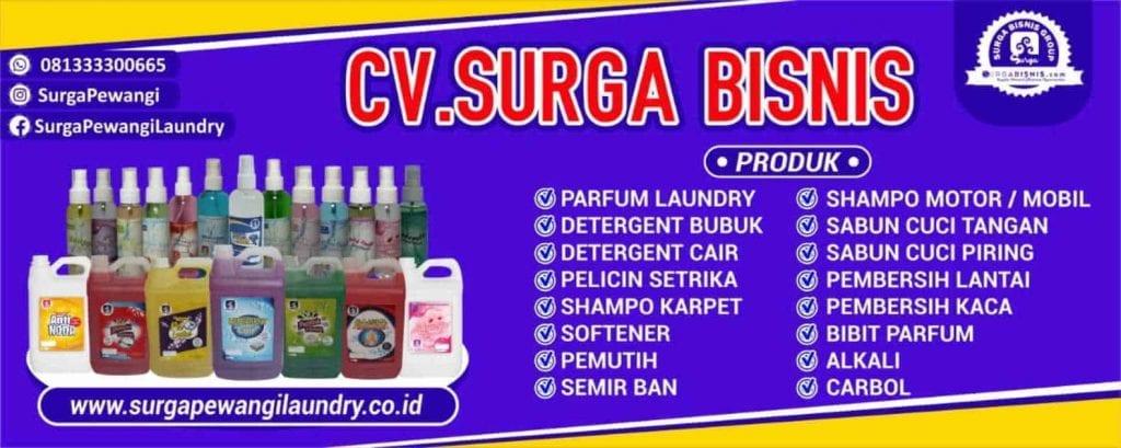 produsen parfum laundry jual bibit parfum pakaian 1024x409 - Info Produsen, Agen, Distributor Merk, Harga Jual Parfum Laundry